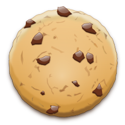Apps-preferences-web-browser-cookies-icon