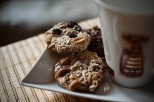 coffee_and_cookies_by_oakville-d4fpte1