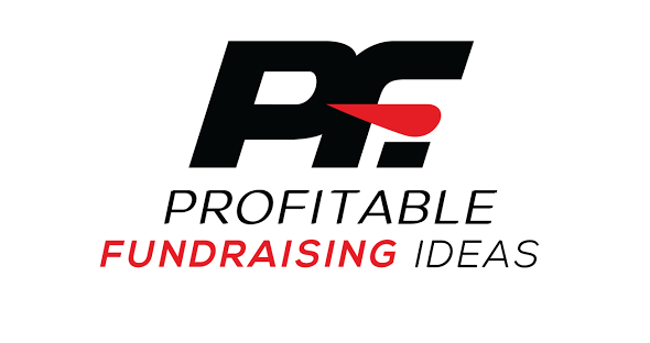 Fundraising Product Ideas