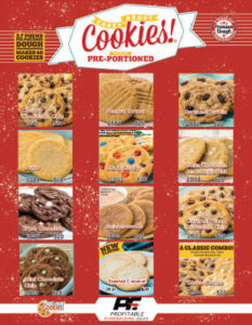 12-cookie-brochure2