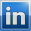 Profitable Fundraising Ideas on LinkedIn